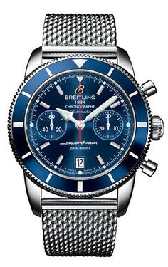 Breitling Men's 18 Images Watches For Watches Best Men