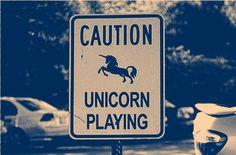 unicorn playing http://goodthinkinc.com/media/tedtalk/