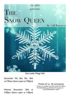 Картинки по запросу the snow queen poster