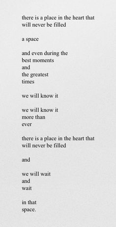 we will wait in that space // no help for that - Charles Bukowski