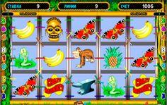 Space wars опис ігрового автомата
