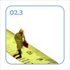 02.3 PIL - Il PIL non rappresenta il mio benessere: voglio un sistema di misura che parta dalla mia felicità!