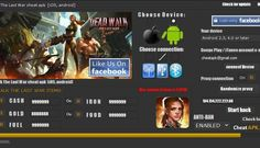 DeadWalk-The-Last-War-hack-app-android-ios