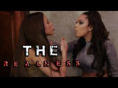 THE REALNESS:THE LAST LHHNY UPDATE!!!