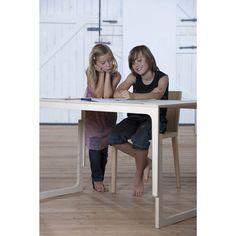eiermann schreibtisch f r kinder kids pinterest. Black Bedroom Furniture Sets. Home Design Ideas