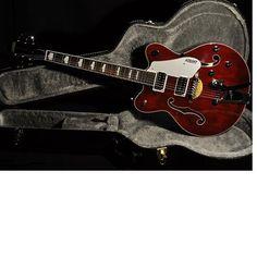 Gretsch-G5422TDC-Double-Cutaway-Electromatic-Hollow-Body-Guitar-New