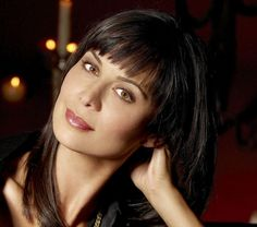 Catherine Bell - Page 132 Lisa Bell, Catherine Bell, Army Wives, White Roses, American Actress, Interview, Actresses, Tv, Celebs