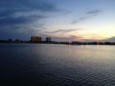 Things to Do While Visiting Panama City Beach Florida