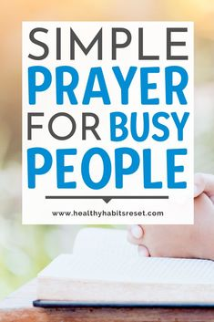 If it is difficult to find time to pray or meditate throughout the day, this 5-minute daily prayer and meditation is a great place to start. #catholicprayer #christianprayer #dailyprayer Catholic Prayers For Strength, Catholic Prayer For Protection, Catholic Prayer For Healing, Catholic Prayers Daily, Prayer For Guidance, Prayers For Healing, Mental Health Activities, Mental Health Quotes, Prayer For Anxiety