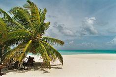Maldives: Medufinolhu 02 | Flickr - Fotosharing!