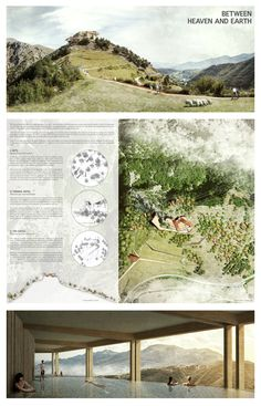 ID Team: 10854 - MπC (Johan Py, JulieCisterne, Marianne Malfondet) - France More info on: http://www.marlegno.it/castle-resort