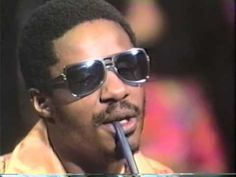 Stevie Wonder Talkbox Medley (Close To You / Never Can Say Goodbye)