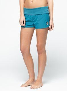 Endless Summer Boardshorts - Roxy