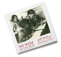 Book:Their stories, recorded in this exhibition catalogue, are presented in their own words and illustrated with their personal objects and photographs, as well as with historical photographs from archives across Canada. Residential Schools, Character Education, Social Justice, Book Worms, Native American, Families, Foundation, Photographs, Objects