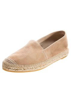 18 Best Espadrilles images in 2014 | Couture clothes