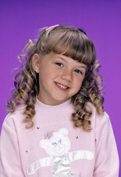 Full House Cast, Full House Tv Show, Valerie Tv Show, Ice Queen Adventure Time, Full House Quotes, Stephanie Tanner, Dj Tanner, Uncle Jesse, The Originals Tv