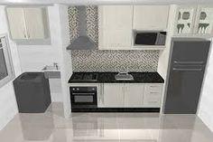 Resultado de imagem para ceramicas para parede de cozinha