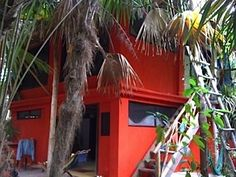 Tulum Vacation Rental - VRBO 357294 - 1 BR Quintana Roo Cottage in Mexico, Hidden Gem in the Jungle Across from Tulum Beach, Tulum, Mexico $822/week