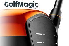 Golf Drivers: 9 best tips for choosing t... | GolfMagic #ChoosingGolfEquipment