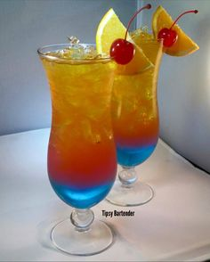 Kick back and relax with our ridiculously tasty Finessin!  For the recipe, visit us here! http://www.tipsybartender.com/blog/finessin