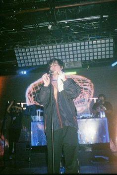 Filthy Frank Wallpaper, Shinee, Dancing In The Dark, Slow Dance, Japanese Men, Bae, Pretty Boys, Love Of My Life, Music Artists