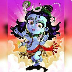 Lord Radha Krishna Love Images Full Size Photo Gallery of Shri God Cute Krishna, Radha Krishna Photo, Baby Krishna, Shree Krishna, Radhe Krishna, Hanuman, Lord Ganesha Paintings, Lord Shiva Painting, Krishna Pictures