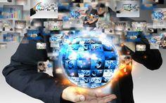Un'opportunità di business nel più grande e veloce mercato Transazionale del marketing mondiale, dove la gente può RISPARMIARE e, con queste informazioni, anche GUADAGNARE! http://www.guadagnaspendendo.eu/