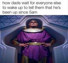 25 Funny Dad Memes That Capture the Chaotic Nature of Fatherhood