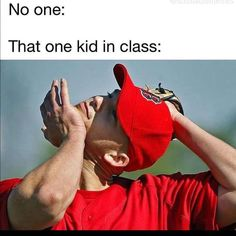 Funniest Memes on the Planet Stupid Funny Memes, Funny Relatable Memes, Funny Posts, The Funny, Crazy Funny, Best Memes, Dankest Memes, Jokes, Funniest Memes