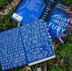 book defacing by strangethereader