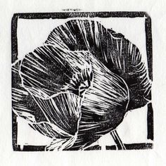 Print Gallery   Artgirlrachel's Blog