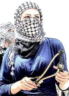 Palestine Girl, Daughters, Fashion, Recipes, Moda, Fashion Styles, Fashion Illustrations, Sisters, Girls