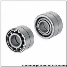 1//8 Thick SKF W 22 Lockwasher Steel 110mm Bore