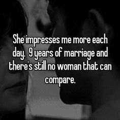 15 Couples Share Unusual Secrets To Their Long Marriages Fierce Marriage, Marriage Relationship, Cute Relationship Goals, Cute Relationships, Love And Marriage, Love Life Quotes, Cute Love Quotes, Boyfriend Goals, Future Boyfriend