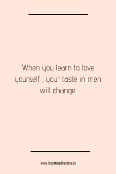 Dating advice blog tumblr quotes