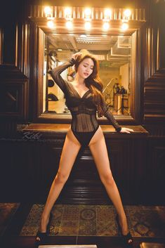 dear lord forgive m Asian Cute, Beautiful Asian Girls, One Piece Lingerie, Sexy Lingerie, Local Girls, Lingerie Collection, Sensual, Asian Woman, Pretty Woman