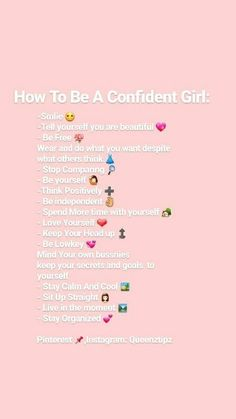 Girl advice Baddie tips Self care routine Girl tips Girl life hacks Glow up Ideas advice Baddie care Girl Glow Hacks Life Life hacks routine Tips Life Hacks For School, Girl Life Hacks, Girls Life, Summer Life Hacks, High School Hacks, Girl Advice, Girl Tips, Advice For Life, Schul Survival Kits