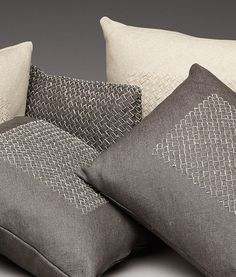 Designer Unisex's Home Accessories - Bottega Veneta® United States Official Online Store