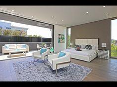 642 Edinburgh Ave., West Hollywood Property Listing: MLS® #c8272 White Bedroom Suite, Master Suite, Guest Bedrooms, Property Listing, West Hollywood, Dream Bedroom, Edinburgh, Outdoor Furniture Sets, Floor Plans
