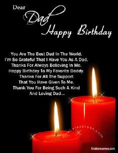 Birthday wishes dad birthday dad balloon happybirthday birthday wishes animated cards for dad m4hsunfo