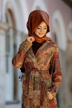Kilim Desen Trenç Pınar Şems