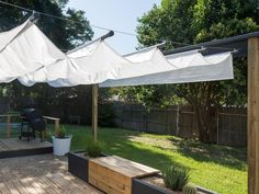 Backyard Shade Solutions Diy Backyard Shade Ideas Deck Shade Canopy Apartment Patio Shade Ideas