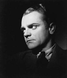 Beautiful man - James Cagney