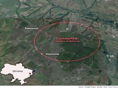 Malaysia Airlines MH17: Karte, Grafiken, Route, Flugroute - SPIEGEL ONLINE