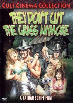They Don't Cut the Grass anymore (1985) http://www.imdb.com/title/tt0304818/?ref_=fn_al_tt_1
