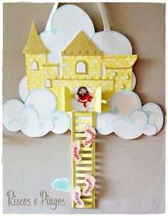 Find out about summertime crafts for kids Bible Crafts For Kids, Preschool Bible, Bible Activities, Preschool Crafts, Diy For Kids, Kids Bible, Diy And Crafts, Paper Crafts, Christian Crafts