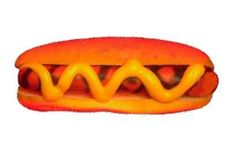 How long do hot dogs last? Answers related to sell and use by dates, how to store hot dogs and how to tell if hot dogs are bad. The shelf life of hot dogs Date Recipes, Dog Food Recipes, Hot Dog Weiner, Food Shelf Life, Dog Clinic, Pretzel Dogs, Cream Of Broccoli Soup, Frozen Dog, State Foods
