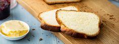 Butterzopf (Bärner Züpfe) - Rezept | Swissmilk Le Boudin, Banana Bread, Baking, Eat, Desserts, Gnocchi, Food, How To Braid Cornrows, Fruits And Veggies