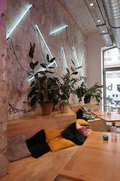 Home Decor, Drinks, Decoration Home, Room Decor, Home Interior Design, Home Decoration, Interior Design