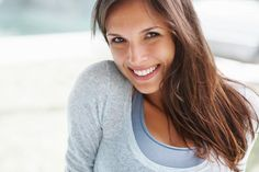 The Advantages of Adult Orthodontic Treatment